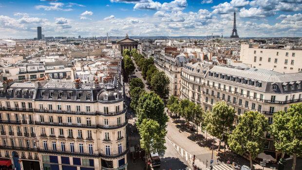 L'Ile-de-France n'est plus la locomotive du marché, selon les Notaires de France