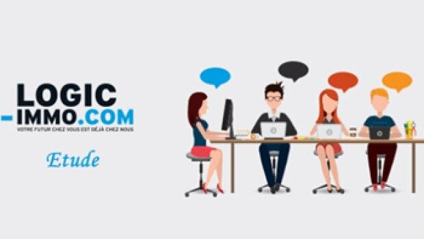 Face à la transformation digitale, Logic-Immo.com mise sur l'humain et l'expertise de ses équipes commerciales