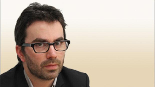 """""""Les réseaux de mandataires atteindront 12% du marché en 2015"""" V. Desruelles, Xerfi"""