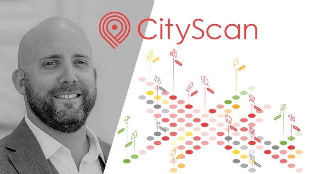 De la prise de mandat à la signature notaire, boostez vos transactions avec CityScan !
