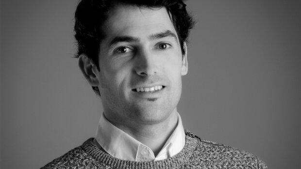 """""""Le reciblage publicitaire nous permet de générer + 27 % de trafic qualifié sur notre site"""", Frédéric Pradié"""