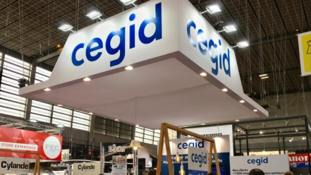 Gestion de talents : Cegid affine l'approche « Plug & Play » dans le cloud