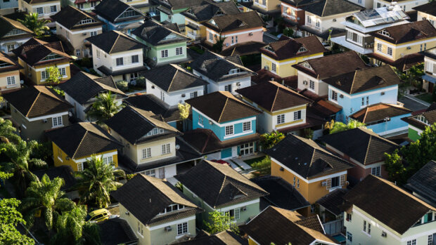 Les futurs acquéreurs négocient moins les prix