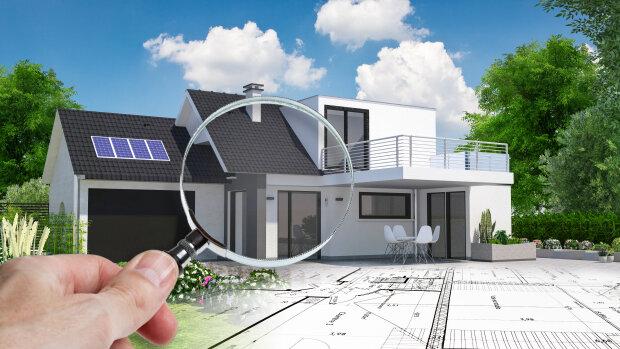 Check My House, le contrôleur technique du marché de l'immobilier