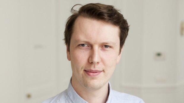 Cornerstone OnDemand monte un labo pour accentuer la dynamique IA et RH