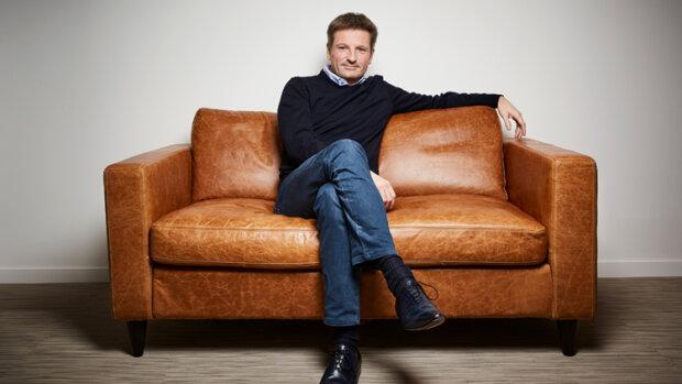 """""""Nous avons totalement refondu notre offre commerciale"""", Bertrand Gstalder, SeLoger.com"""
