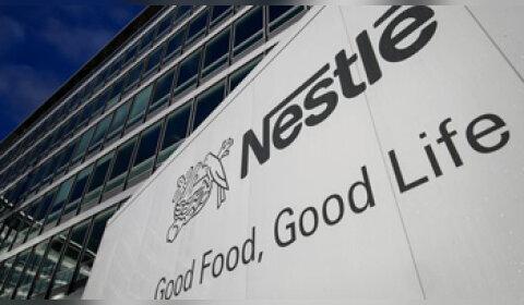 Nestlé prévoit de booster sa productivité RH de 30 %
