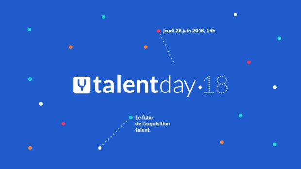 Quel futur pour le recrutement et l'acquisition de talents ?