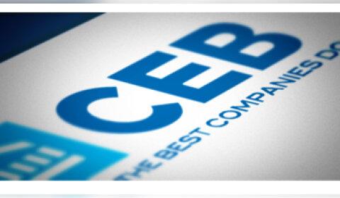 Gartner met la main sur CEB pour 2,6 milliards de dollars