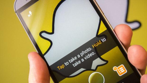 Snapchat, un nouveau support de formation ?