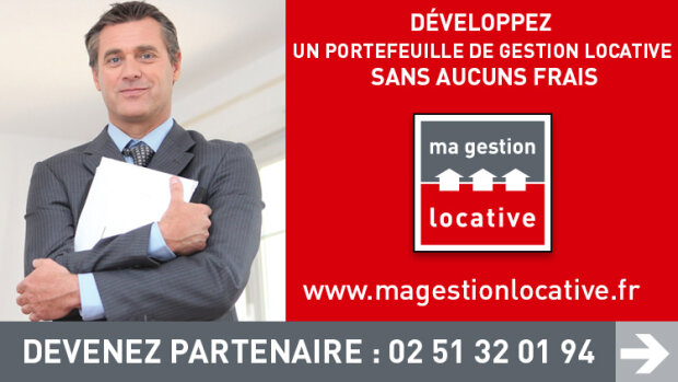 3 raisons de ne pas succomber à la gestion locative low cost