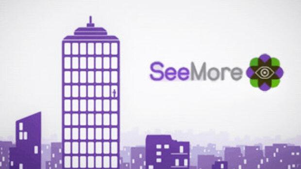 SeeMore de Monster à l'assaut du marché français