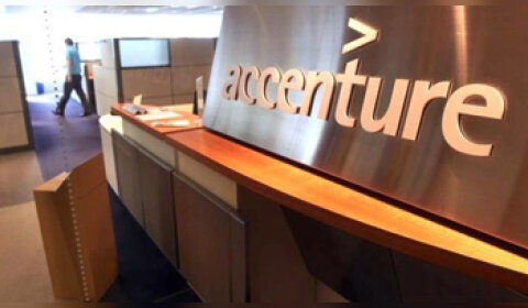 Marque employeur : Accenture expérimente Facebook Live