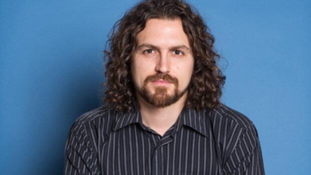"""""""Sur Talent.io, ce sont les entreprises qui postulent auprès des développeurs"""", Nicolas Meunier, Talent.io"""