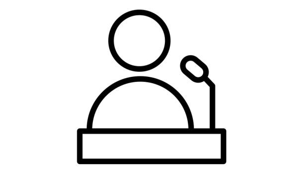 Congrès 2022 de l'Association internationale de pédagogie universitaire