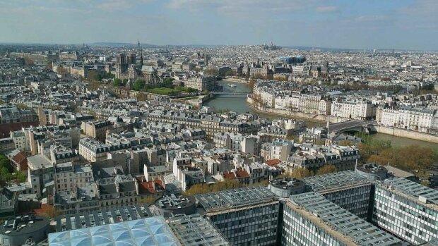 Sorbonne Université recrute un ou une chargé(e) de missions base de données et SI-CRM alumni