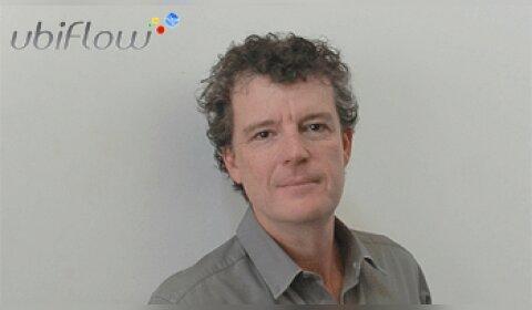 Ubiflow se lance sur le marché de la multidiffusion d'offres d'emploi