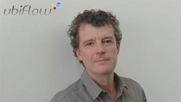 """""""Des mouvements sont à prévoir dans le top 10 des portails immobiliers"""", Antoine Krier"""