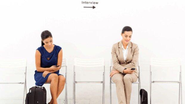 Comment le recrutement mobile renforce votre marque employeur