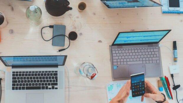Gestion paie: les éditeurs software s'activent avec le chômage partiel de masse