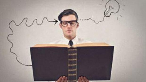 Comment susciter la motivation des apprenants ?