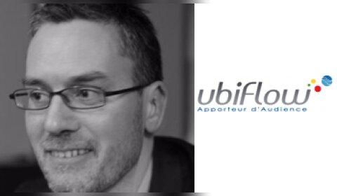 Ubiflow lève le voile sur sa solution de multidiffusion d'offres d'emploi