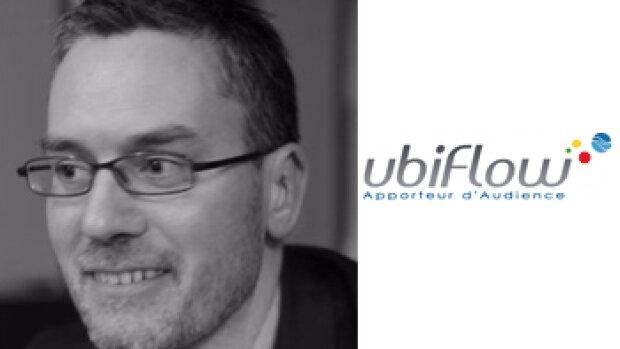 Ubiflow et Scoring Line lancent une offre commune