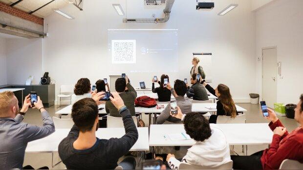 [Avis d'expert] « Et si la technologie permettait de définir le rythme d'apprentissage idéal ? »