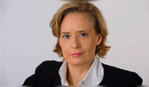 Evaluation des cadres : la SNCF mise avec succès sur Altays