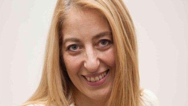 """""""Avec notre levée de 3 millions d'euros, nous visons l'Europe"""", Jeanne Massa, Habiteo"""