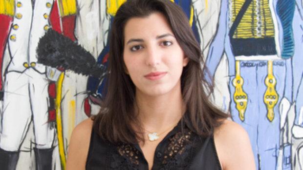 """""""Nous animons les réseaux sociaux des agences immobilières"""", Mélissa Serfaty, MyPassPro"""