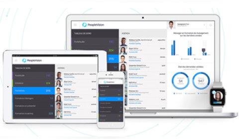 Avec Technomedia, BPCE lance un agrégateur RH