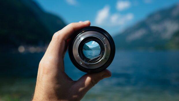 4 conseils pour optimiser la visibilité de vos mandats sur Internet