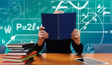 Le Digital Learning Manager, un métier en devenir !