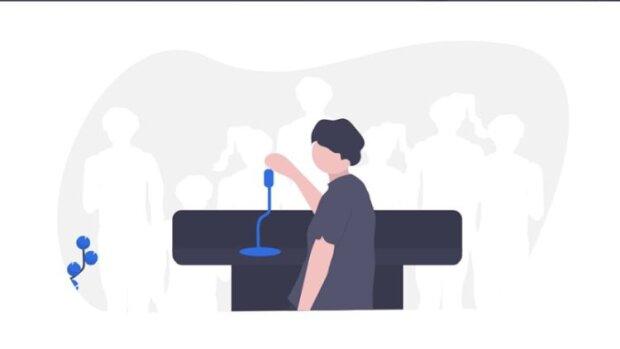 Le Saloon RH : un salon virtuel de pratiques RH émerge pour narguer la crise