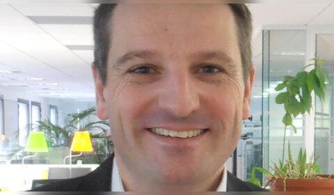3 questions à Bertrand Gstalder, directeur général de SeLoger.com
