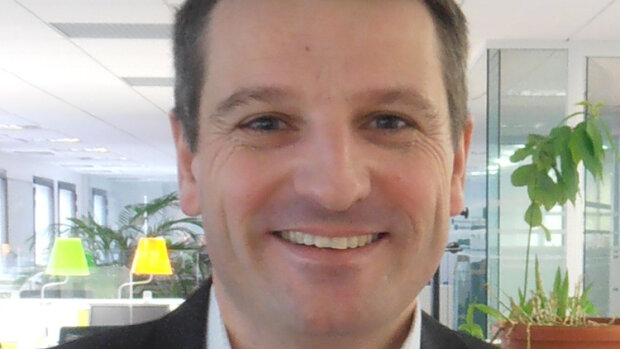 """En 2016, nos priorités seront la Smart Data et la géolocalisation"", Bertrand Gstalder, SeLoger.com"