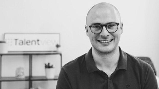 Start-up RH : Avec TalentView, le recrutement passe par la vidéo