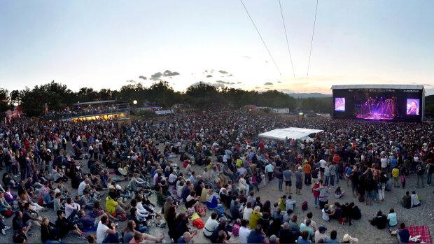 Festivals d'été : l'Ardèche Aluna Festival dans les starting blocks, malgré beaucoup d'inconnues