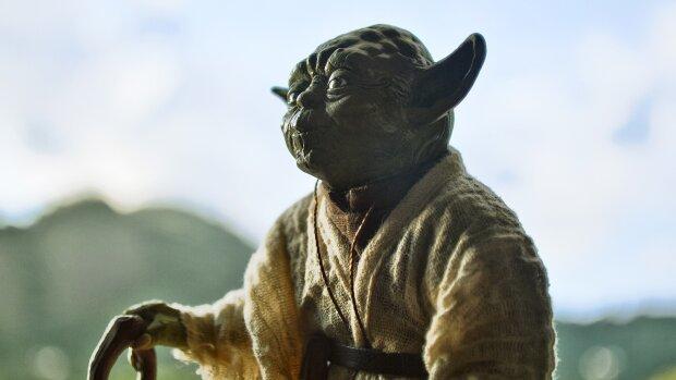 Jedi de l'apprentissage : déjà des retours après une semaine d'enseignement à distance et confiné