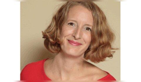 Tribune - SoloPro réforme les honoraires d'agence, par Isabelle Vrilliard