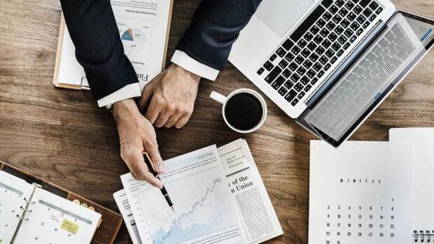 Recruteurs : les KPI à suivre