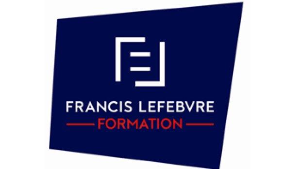 """""""Le report du prélèvement à la source apporte de l'incertitude"""", Patrick Jahan, Francis Lefebvre Formation"""