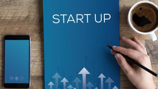 Top Start-ups par LinkedIn France : Alan, Swile et Payfit ont la cote