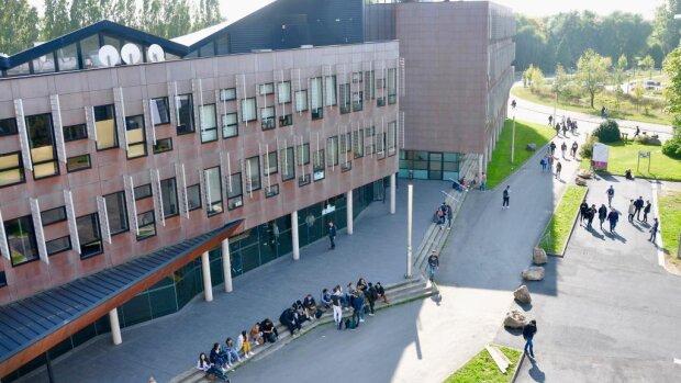 L'université de Lille recherche un ou une gestionnaire de l'offre de formation