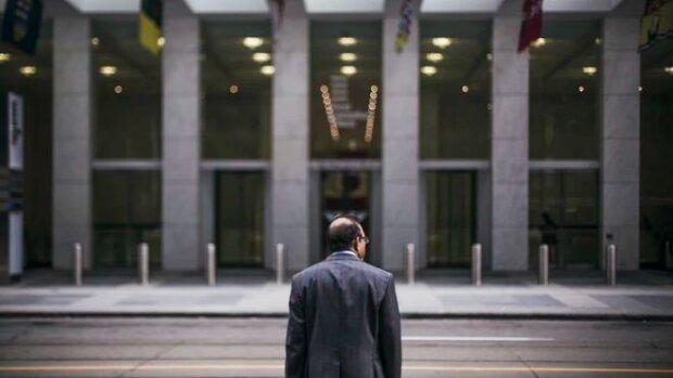 Recrutement: le volume d'offres chute pour les cadres, qui restent à l'écoute du marché