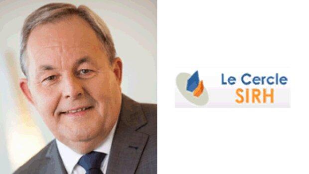 """""""Les trophées SIRHsont une source d'idées"""", Bruno Croiset, Accor"""