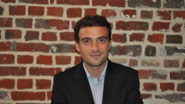 """""""Lamultidiffusion de nos offres sur Explorimmoest le facteur clé de notre développement"""" Alexis Decoopman, Achat Terrain"""