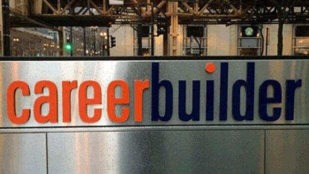 CareerBuilder acquiert la majorité du capital de Textkernel