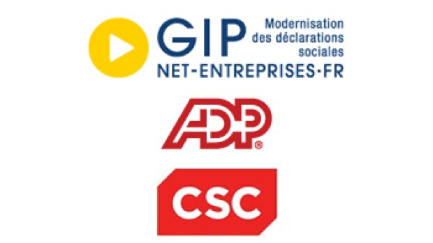 Déclaration sociale nominative: où en sont les entreprises?